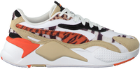 Multi PUMA Lage sneakers RS-X3 W.CATS WN'S  - medium