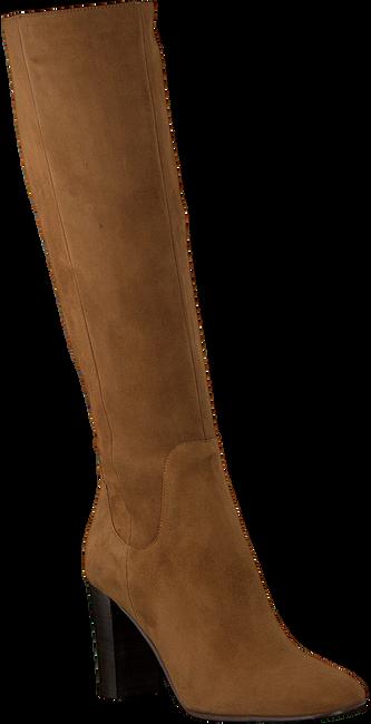 Cognac NOTRE-V Hoge laarzen 173/03  - large
