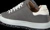 Grijze SCAPA Sneakers 10/4894  - small