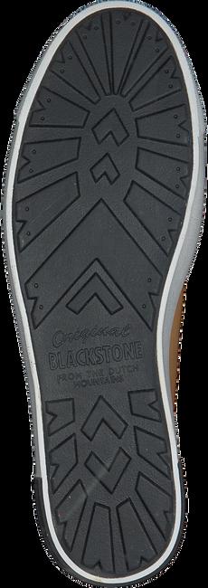 Cognac BLACKSTONE Sneakers PM66  - large