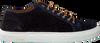 Blauwe BERNARDO M42 Sneakers YS2667  - small