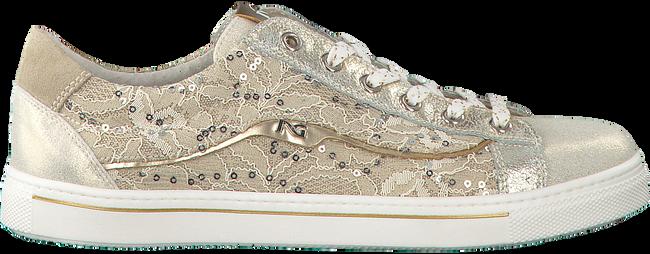 Beige NERO GIARDINI Sneakers 30002  - large