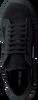 ANTONY MORATO SNEAKERS MKFW00109 - small