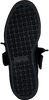 Zwarte PUMA Sneakers BASKET HEART PERF GUM WMN  - small