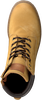 Camel DEVELAB Veterboots 41555  - small