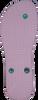 Paarse UZURII Slippers ORIGINAL SWITCH - small