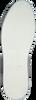 Witte ANTONY MORATO Lage sneakers MMFW01275 LJy9AvUA
