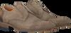 Beige OMODA Nette schoenen 178200  - small