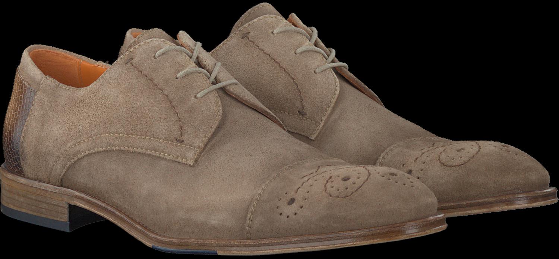 Omoda Chaussures Habillées Beige 178200 zzxiqU9oSP