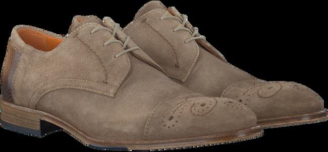Beige OMODA Nette schoenen 178200  - large