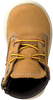 Camel TIMBERLAND Enkelboots NEW TODDLE TRACKS 6  - small