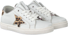 Witte APPLES & PEARS Lage sneakers FRANCI  - small