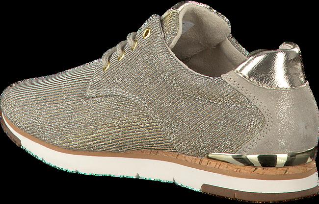 Gouden GABOR Sneakers 320  - large