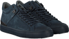 Blauwe BLACKSTONE Sneakers QM87 - small