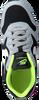 Zwarte NIKE Sneakers MD RUNNER 2 (GS)  - small