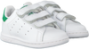 Witte ADIDAS Sneakers STAN SMITH CF I  - small