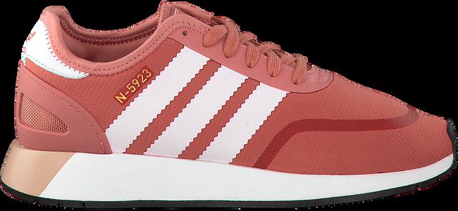 Roze ADIDAS Sneakers N-5923 D - large