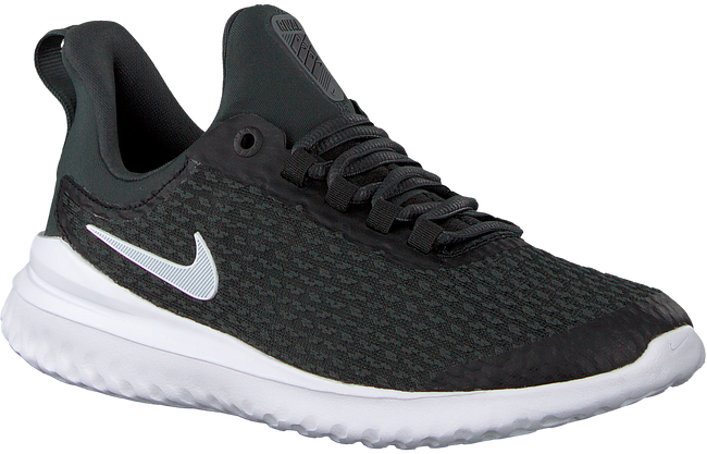 Zwarte NIKE Sneakers NIKE RENEW RIVAL (GS) - large
