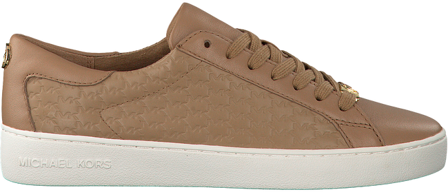 Bruine MICHAEL KORS Sneakers COLBY SNEAKER  - large