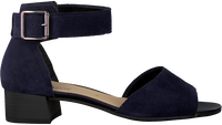Blauwe GABOR Sandalen 723 - medium