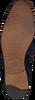 Blauwe VERTON Loafers 9262  - small