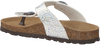 Zilveren KIPLING Sandalen MARIA 3MOY - small