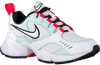 Witte NIKE Lage sneakers AIR HEIGHTS WMNS  - small
