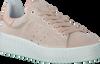 Roze TANGO Sneakers EMMA  - small