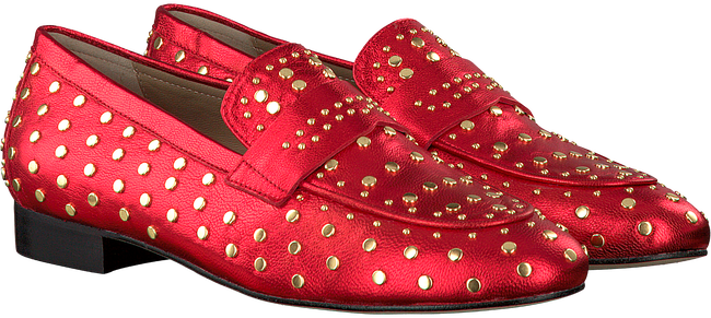 Rode TORAL Loafers TL10801  - large
