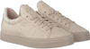 Beige ESPRIT Sneakers SITA LACE UP  - small