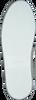 Witte NUBIKK Sneakers JAGGER JOE CLASSICS  - small