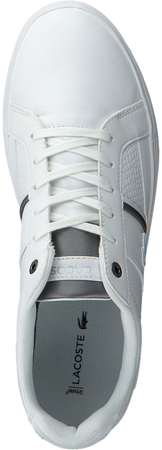 LACOSTE SNEAKERS EUROPA - large