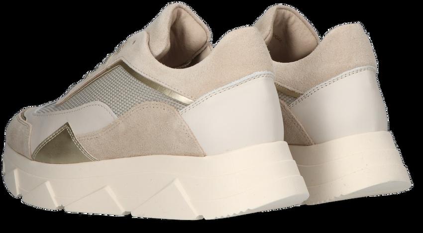 Beige TANGO Lage sneakers KADY FAT 22 - larger