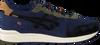 Blauwe ONITSUKA TIGER Sneakers GEL-LYTE G-TX - small
