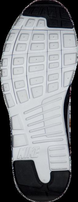 Zwarte NIKE Sneakers AIR MAX TAVAS KIDS  - large