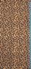 Bruine BECKSONDERGAARD Sjaal GABI SCARF  - small