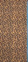 Bruine BECKSONDERGAARD Sjaal GABI SCARF  - medium