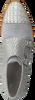 Grijze PERTINI Instappers 191W15597  - small
