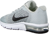 NIKE SNEAKERS NIKE AIR MAX SEQUENT 2 (GS) - small