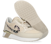 Beige CRUYFF CLASSICS Lage sneakers PARKRUNNER  - small