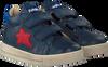 Blauwe FALCOTTO Sneakers SIRIO - small