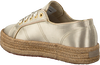 SUPERGA ESPADRILLES SUPERGA S00C4WO - small