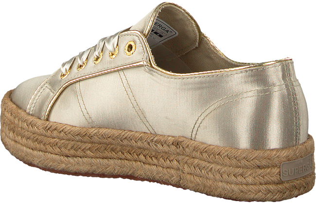 SUPERGA ESPADRILLES SUPERGA S00C4WO - large