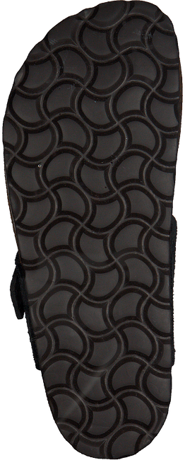Zwarte KIPLING Sandalen MARIA 3MOY - large