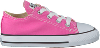 Roze CONVERSE Sneakers CHUCK TAYLOR ALL STAR OX - medium