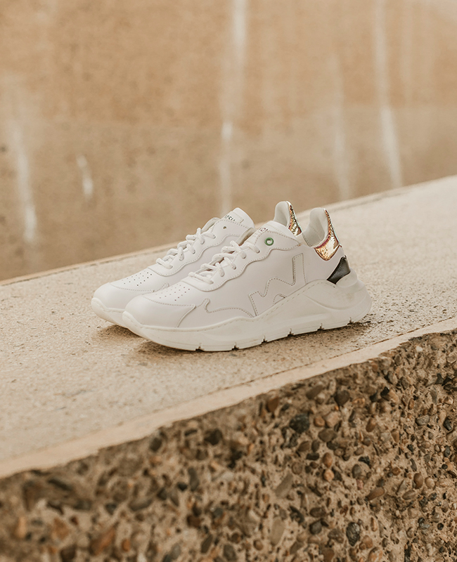 Vegan schoenen voor de eigentijdse vrouw: de mooiste merken