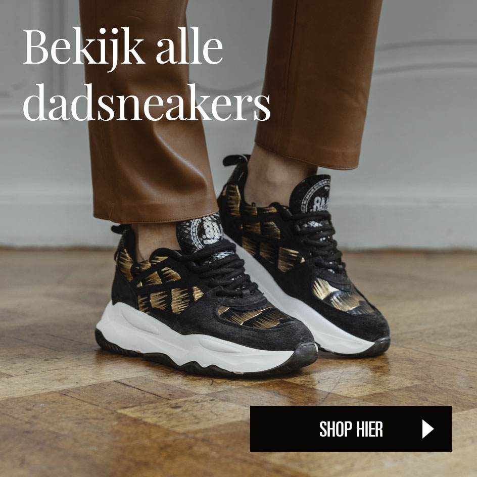 2column_dadsneaker_dames