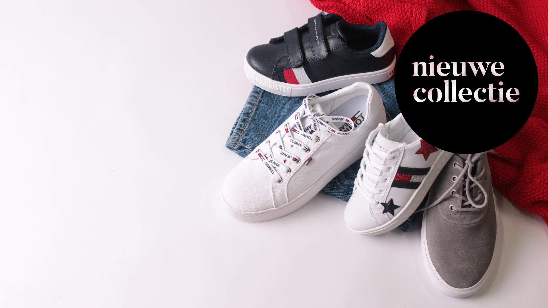 nld schoenen