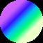 Meerkleurig