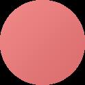 Roségoud